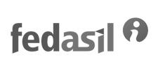 logo-fedasil-big
